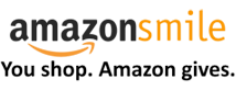 Donate to MEF by shopping at AmazonSmile